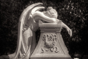 Angel-of-Grief-Scott-Loftesness-cc