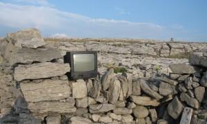 TV-ontherocks