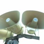 megaspeakers