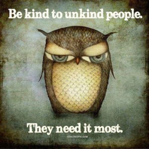 Be-Kind-To-Unkind-People