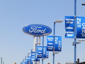 ford-new-car