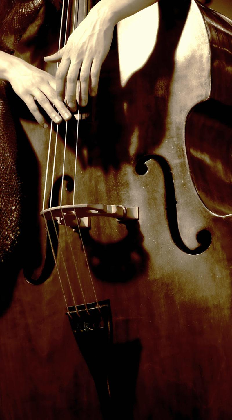 Practice, Practice, Practice–Start The New Year Well Series