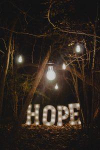 Hope In Lights