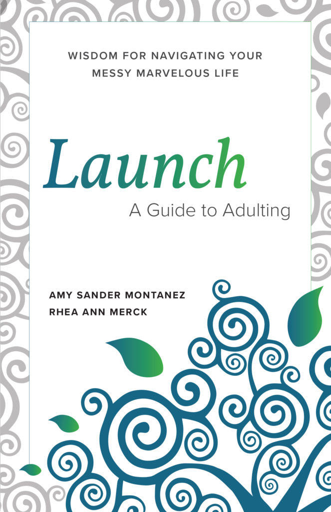 This image has an empty alt attribute; its file name is Launch-front-cover-663x1024.jpg
