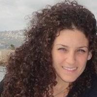 Lara Sheehi